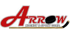 Arrow Hockey & Supply